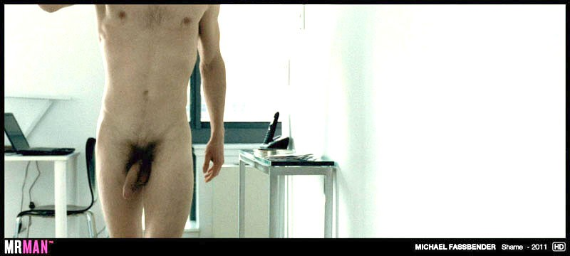 michael fassbender nude from mr man at justusboys   gallery 35171