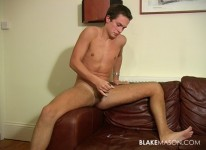 Valery from Blake Mason