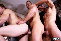 Men For Sale Part 3 from Men