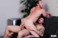 Scrum Part 2 from Drill My Hole