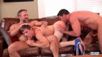 Houseboy Part 2 Scene 1 from Men