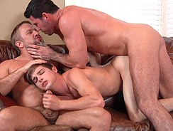 Houseboy Part 2 Scene 1 from Men.com