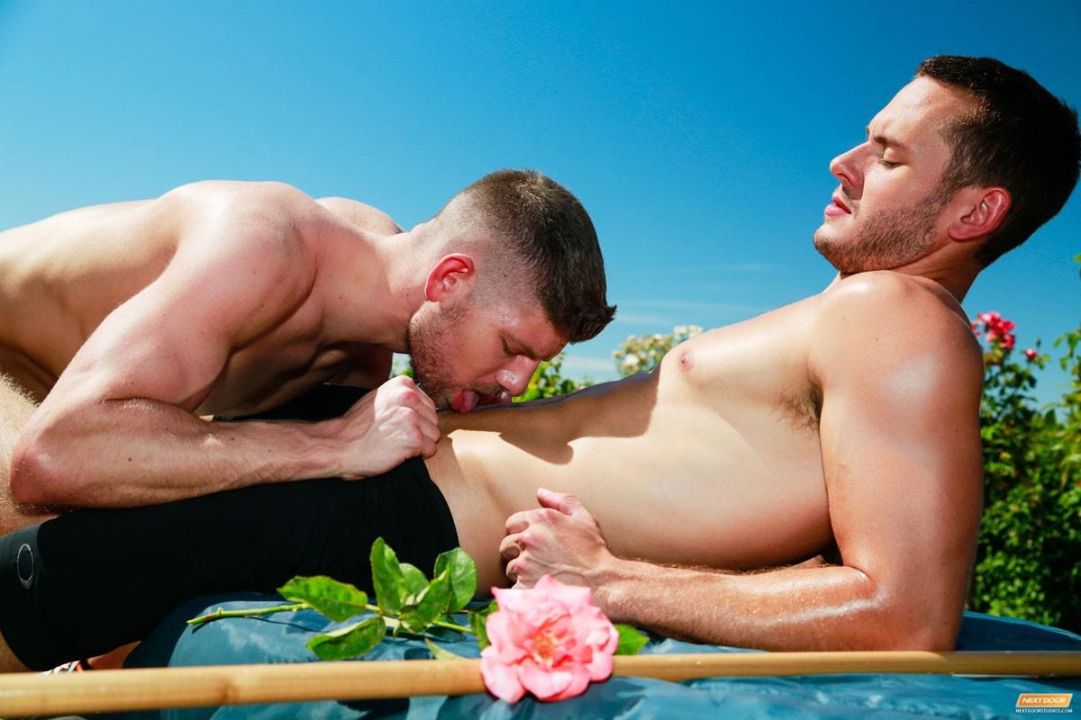 Gay Gardener 72