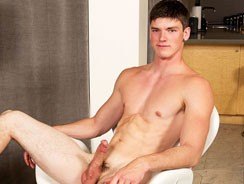 Prescott from Sean Cody