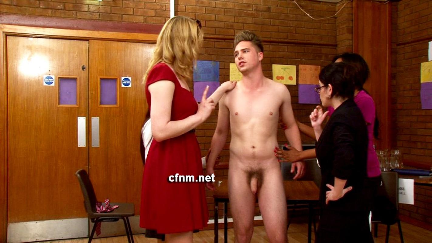 Free pics female punishment nude clip