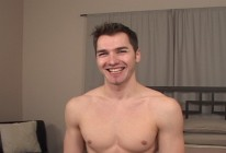 Aiden from Sean Cody