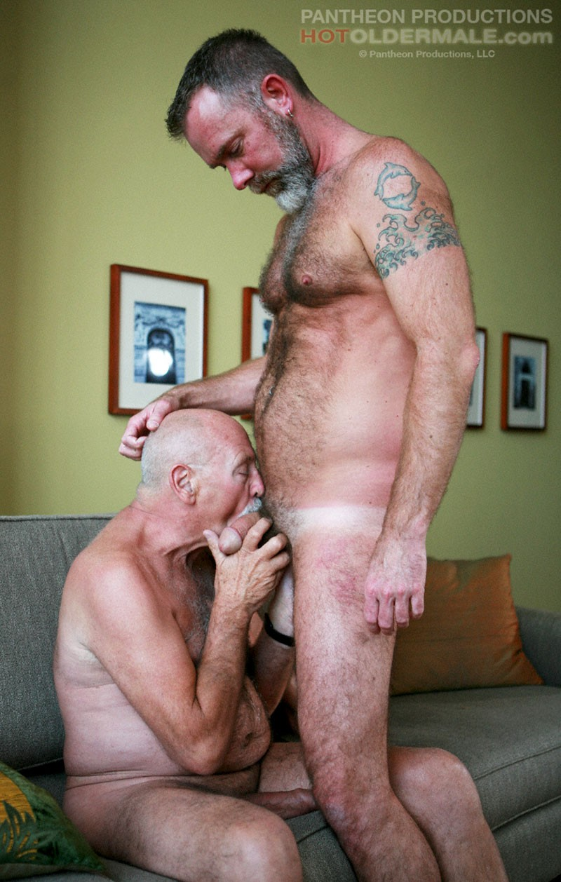 bas and jack from hot older male at justusboys gallery
