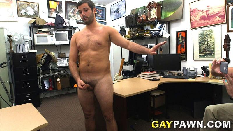 Straight Guy Goes Gay 53