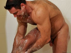 gay sex - Mr Show from The Guy Site
