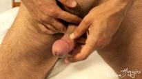 Zdenek Dobrotil Erotic Solo from William Higgins