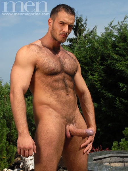 геи фото мужики голые