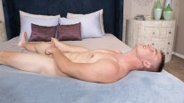 Powell from Sean Cody