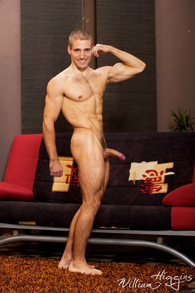 Amatuer straight gay men speedos guy ends 8