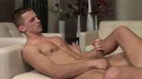 Harley And Boyce from Sean Cody