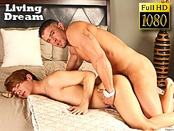 gay sex - Living Dream from Cody Cummings