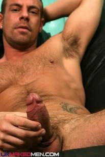 Jake from Uk Naked Men