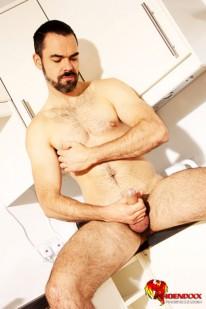 Aaron Loves That Hard Dick from Phoenixxx
