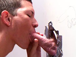 Im Gonna Get This Mofo from Unglory Hole