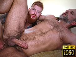 Pretty Boy Part 1 from Men.com