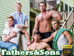 Fathers And Sons from Icon Male