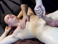 Causa 489 Neal from Club Amateur Usa