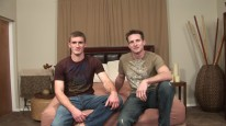 Cole And Parker from Sean Cody