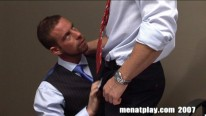 The Boardroom Files 2 from Men At Play