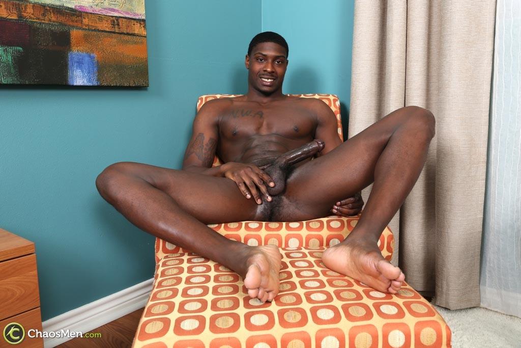 Gay feet solo