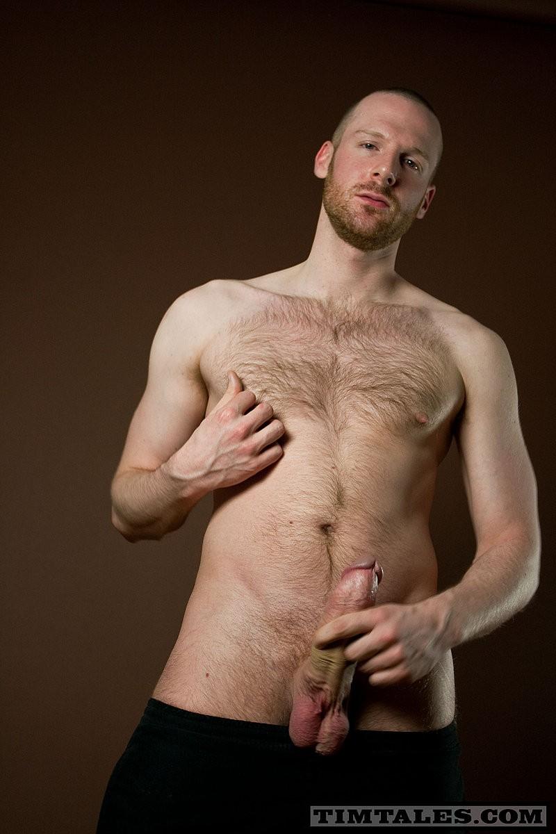 tim kruger bear gay