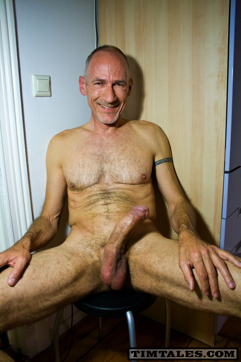 big dick gallery