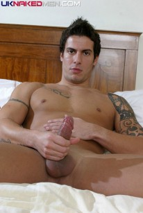Lorenzos from Uk Naked Men