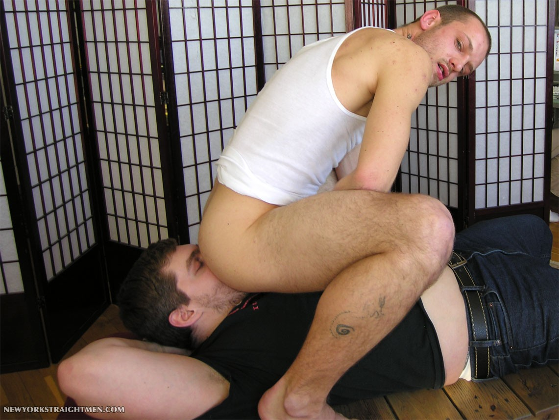Men fucking small boys ass tube gay spencer