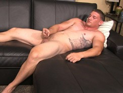 gay sex - Avery from Spunk Worthy