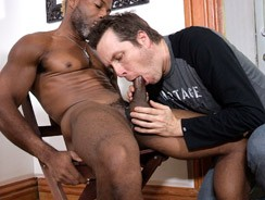 gay sex - Dilf 01 from Maskurbate