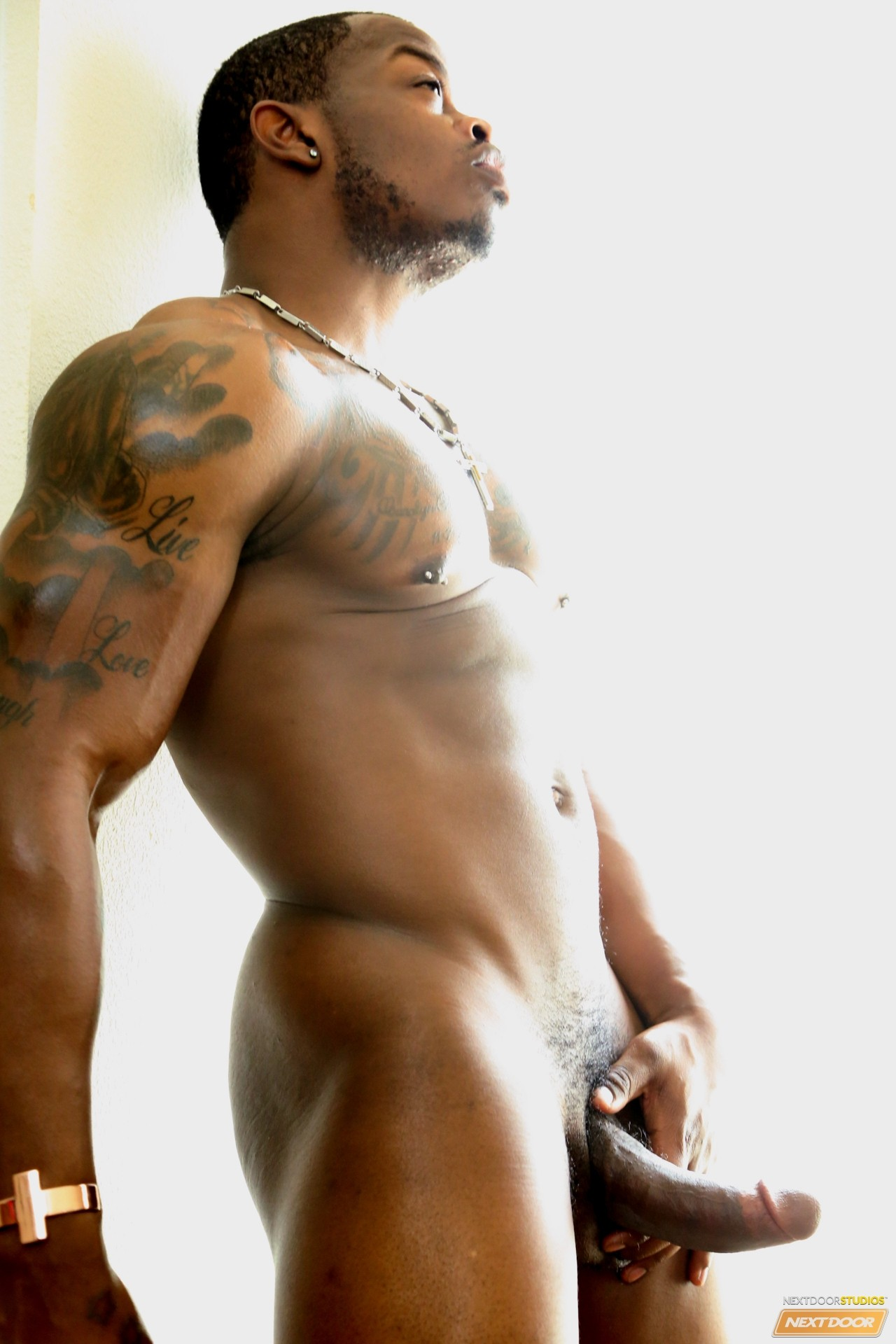 Ebony next door com