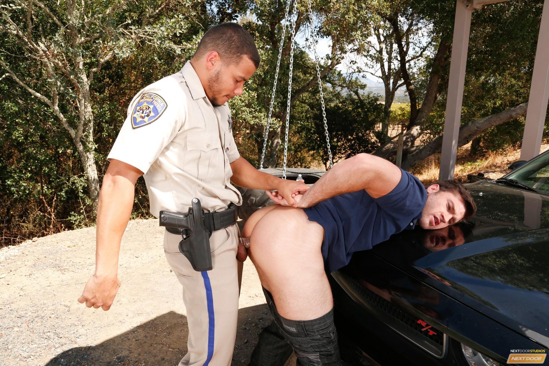 gey-porno-video-politsiya