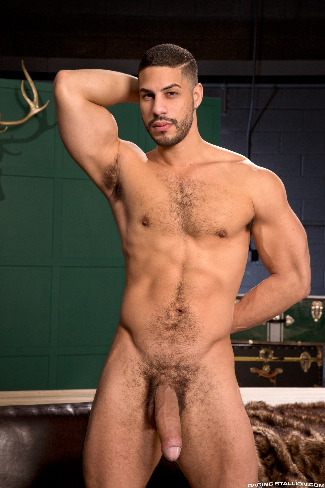 image Men fur sex and very close up young gay