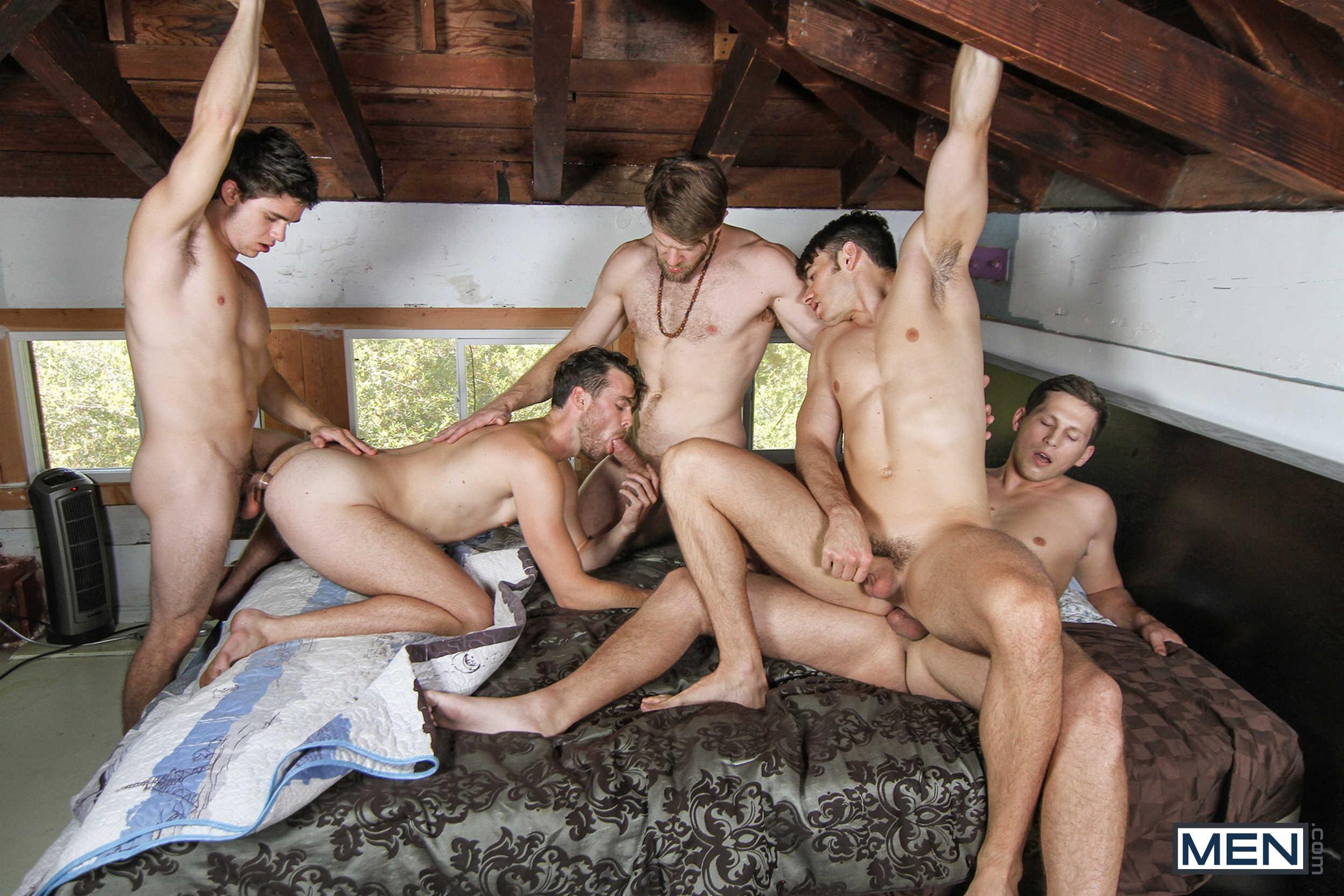 Male jiz gallery pics - free porno tubes
