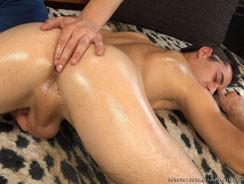 gay sex - Radko Simsa Erotic Solo from Spunk Worthy
