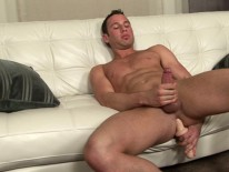 Hudson from Sean Cody