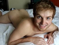 gay sex - Brian York from Bentleyrace