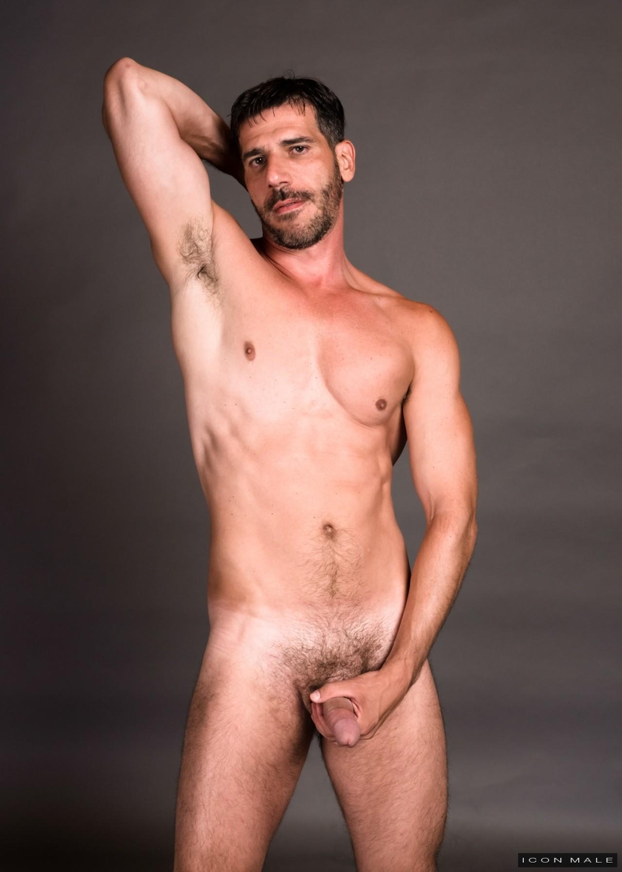 hot annunci salerno gay solo boy