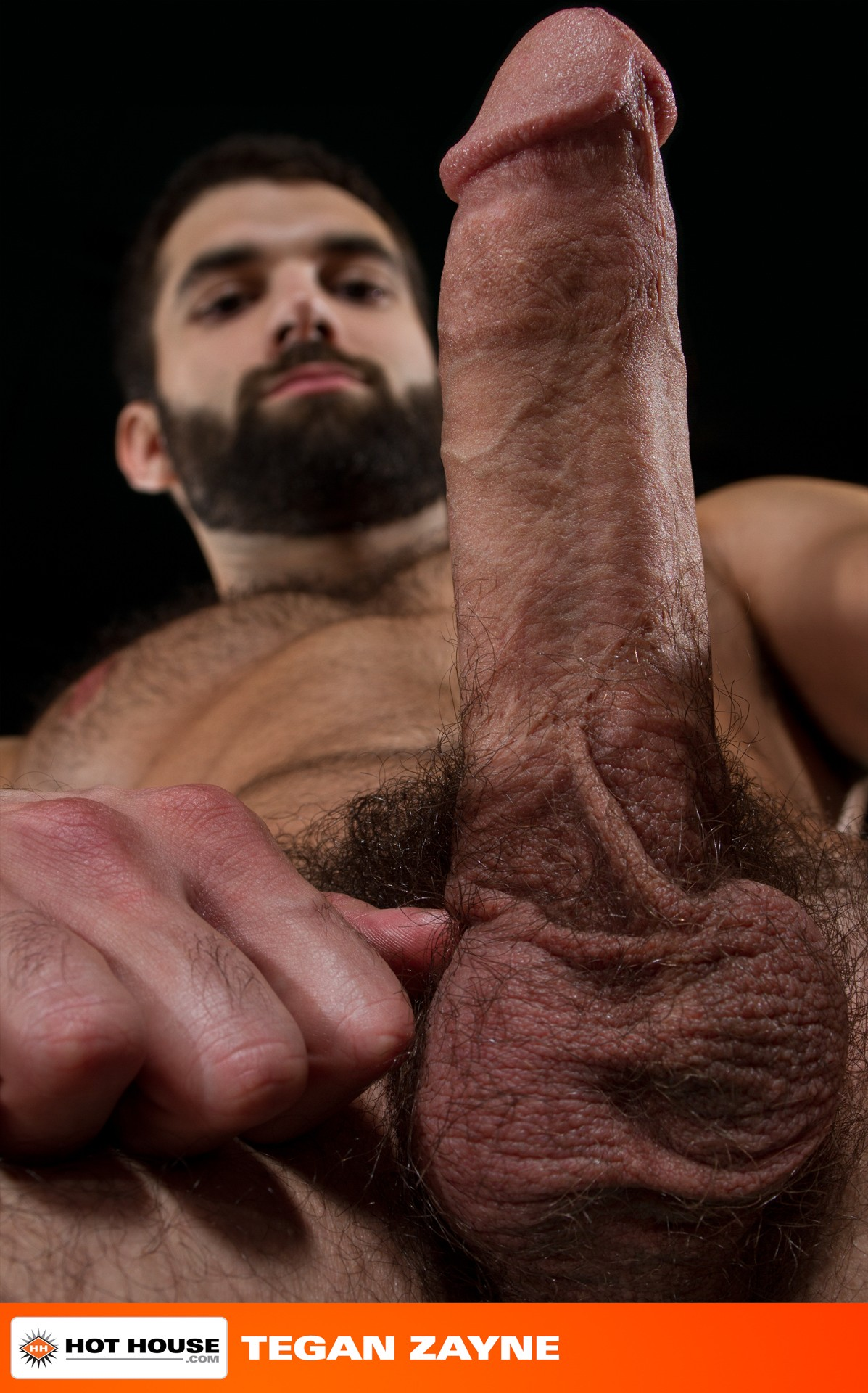 Hot House Gay Video 78