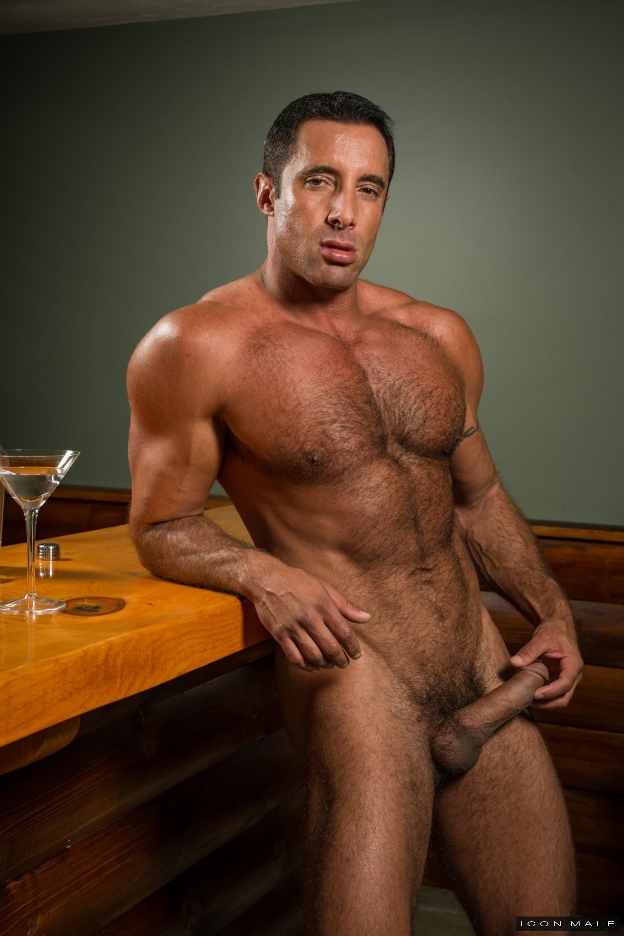 Nick capra porn