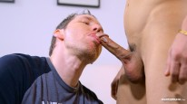 Deboxers Twink Audition from Maskurbate