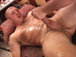 gay sex - Classic Causa 224 Geoff from Club Amateur Usa