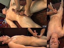 gay sex - Causa 528 Ty from Club Amateur Usa