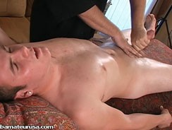 gay sex - Classic Causa 150 Billy from Club Amateur Usa