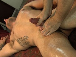 gay sex - Causa 529 Ellis from Club Amateur Usa