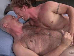 gay sexhome - Dylan Now And Jake from Jake Cruise